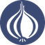 The Perl Foundation logo